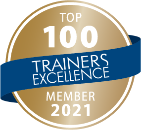 Top 100 Trainers Excellence